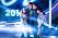 Rebecka Karlsson, Liam Cacatian Thomassen, Oskar Häggström, Charlie Grönvall , Idol 2016, kvartsfinal 2016-11-25 (c) / Aftonbladet / IBL Bildbyrå * * * EXPRESSEN OUT * * * AFTONBLADET / 85326