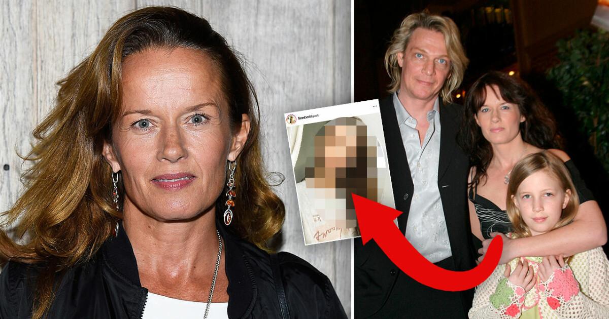 Linn Nilsson Malin Berghagen