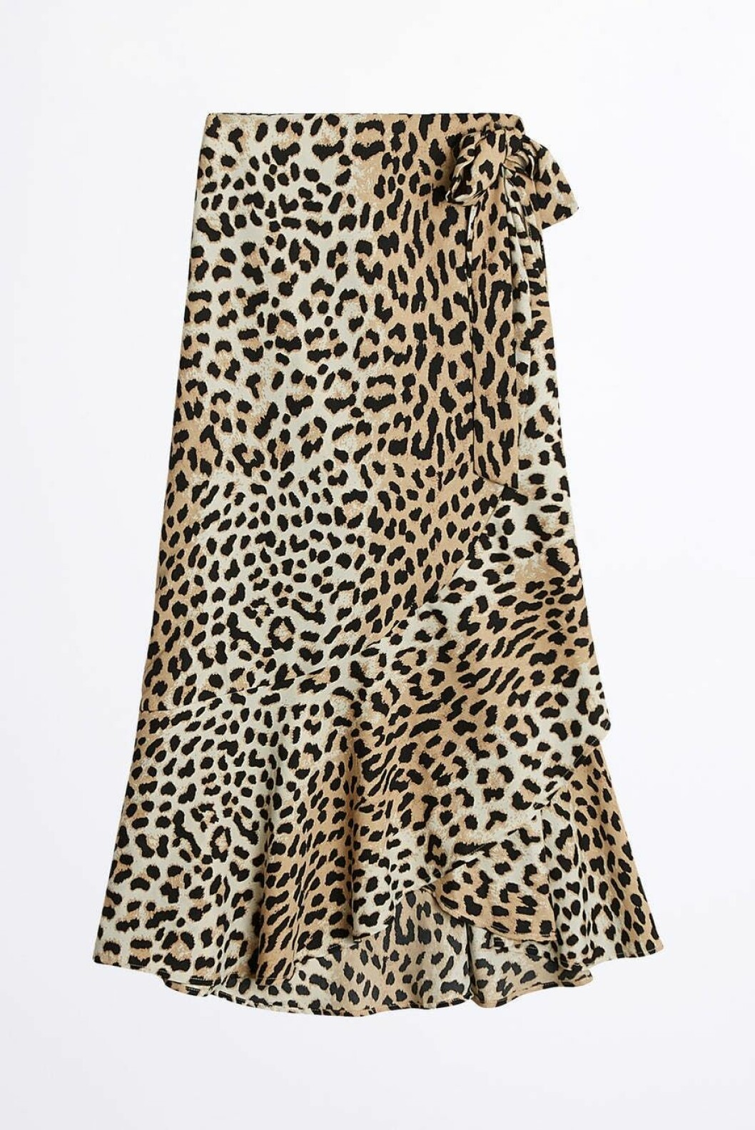 Leopardkjol
