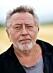 Ulf Lundell blir kritiserad av svärsonen Micke Persbrandt.