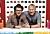 Albin Hansson och John-Erik Hansson i Lego Masters Sverige 2021