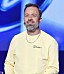 Alexander Kronlund jurymedlem i Idol 2020