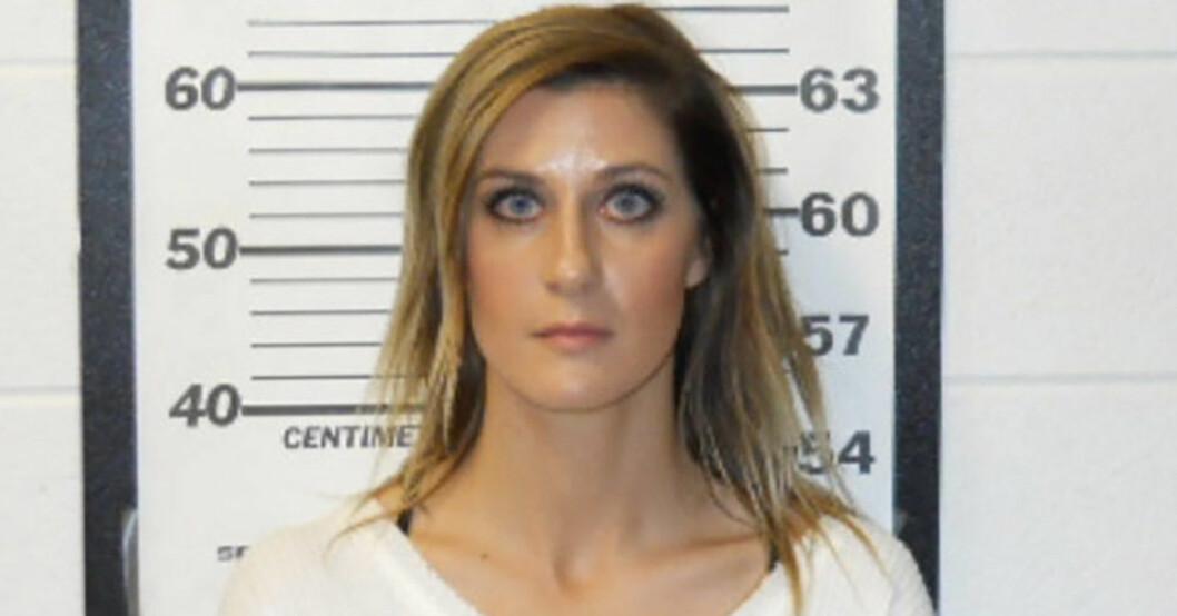 Amanda Katherine Steele.
