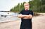 Annica Lundgren Frisk