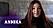 Annika tog sig vidare i Idol 2021