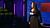 Annika Wickihalder gör sin första audition idol 2021