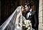 Victoria och Anton Ewald gifter sig