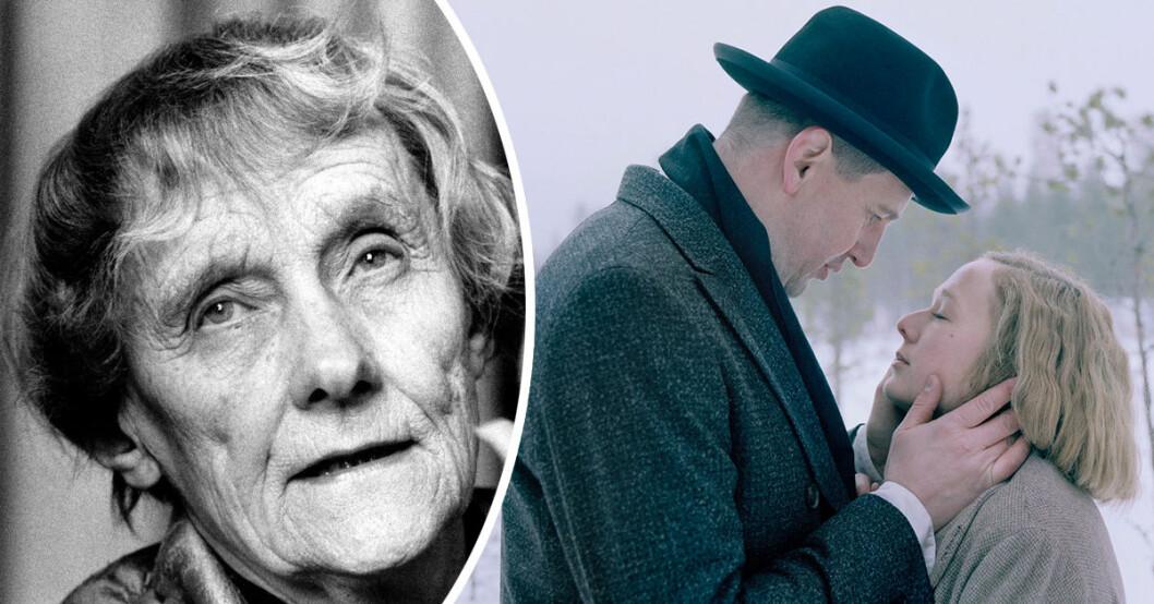 14 september 2018 har filmen Unga Astrid premiär som handlar om Astrid Lindgrens liv.
