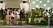 Bassen Paradise hotel 2020