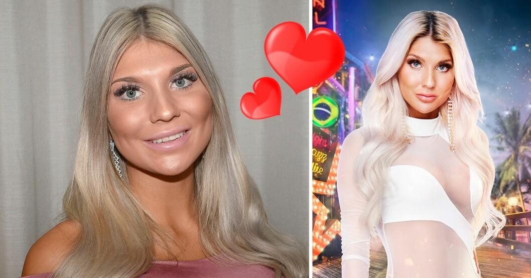 Bella Andersson