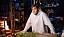 Benjamin Ingrossos nya tv-program Benjamin's