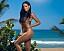 Bettina Buchanan i Paradise hotel 2021