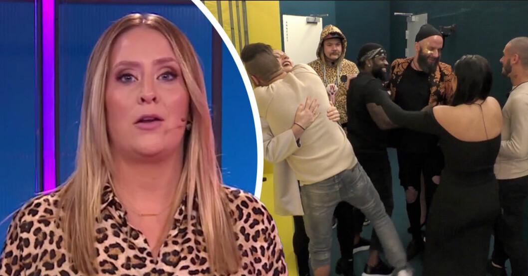Tittarna rasar efter nya beslutet om Big brother – TV4:s svar