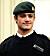 prins carl philip gör klart sin officersutbildning