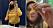 Casey Garcia lyckades ta sig igenom nästan en hel skoldag förklädd till sin dotter.