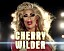 Cherry Wilder i Talang 2021