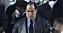 Colin Farrell Batman