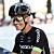 Daniel Adams-Ray cyklar Vätternrundan år 2019