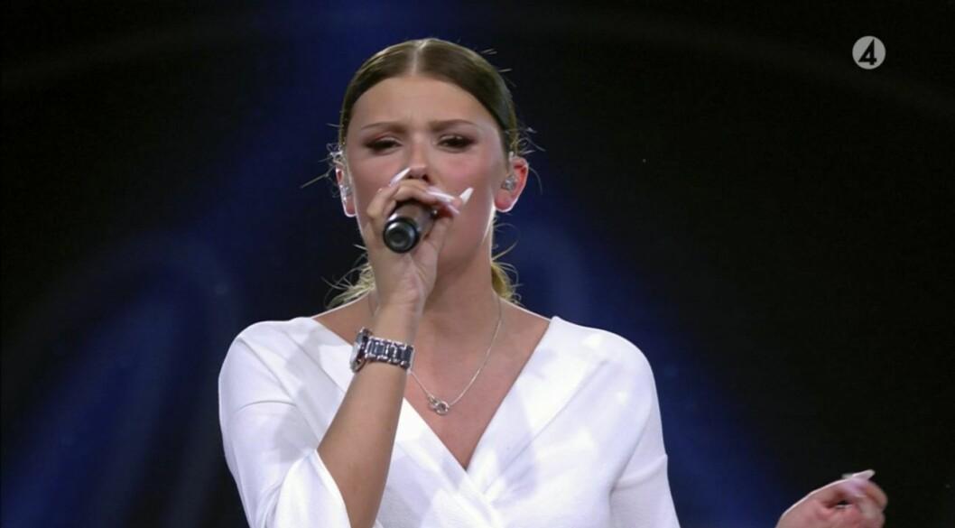 Dao Idol 2019