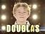 Douglas i Talang 2021