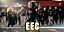 EEC i Talang 2021