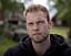 Erik Parai Arnesson i Bonde söker fru 2020