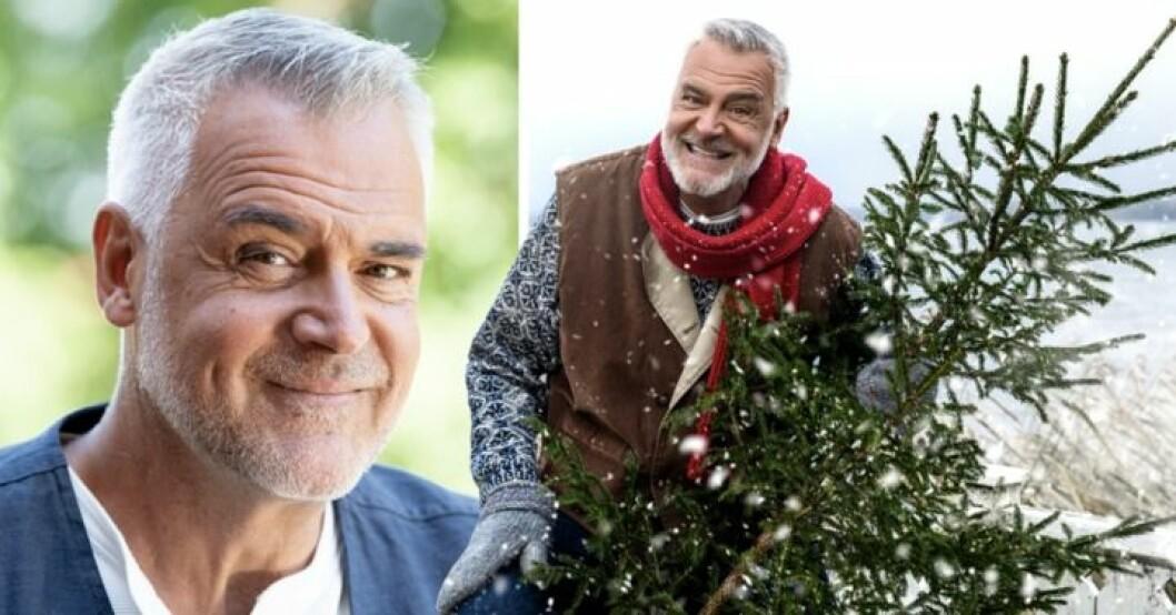 Ernst Kirchsteiger tillbaka i Jul med Ernst