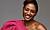 Edsilia Rombley i eurovision song contest 2021