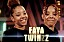 Faya Twinzz