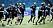 Landslaget tränar i Sevilla 2021