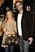 Anders Glenmark med dottern Julia