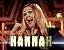 Hannah i Talang 2021