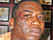 https-::vavadoom.files.wordpress.com:2011:10:gucci-mane-tattoo-face_01