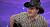 Fredrik Lundman söker till Idol 2014