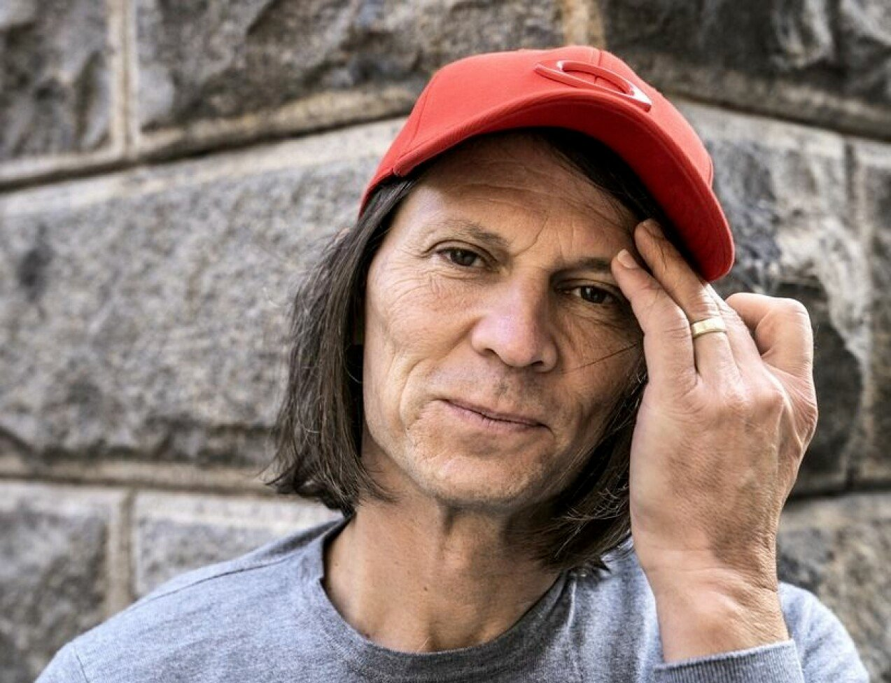 Jakob Hellman i Så mycket bättre 2020