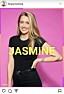 Jasmine Armstrong i Big brother