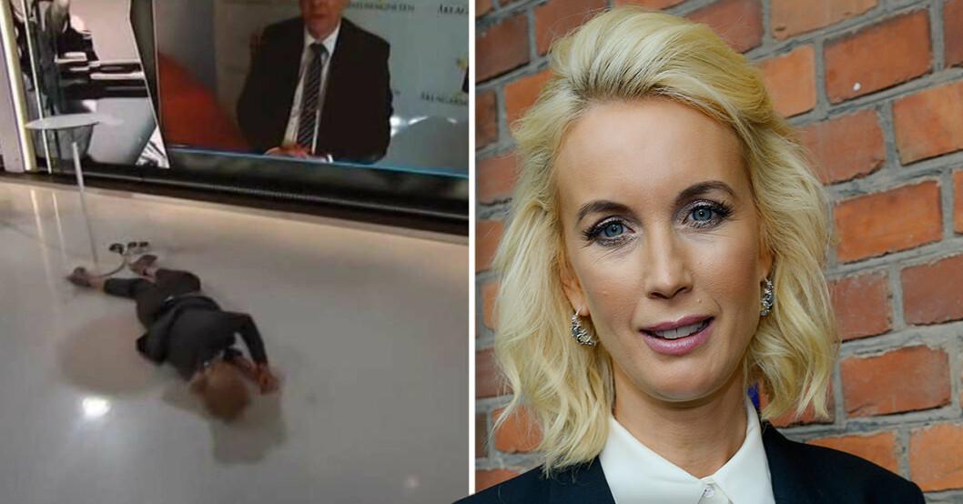 Jenny Strömstedt