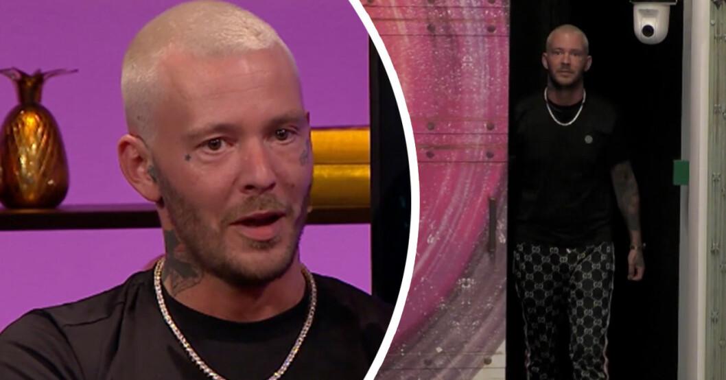 Tittarnas ilska mot TV4 – efter lögnen om Joakim Lundell i Big Brother
