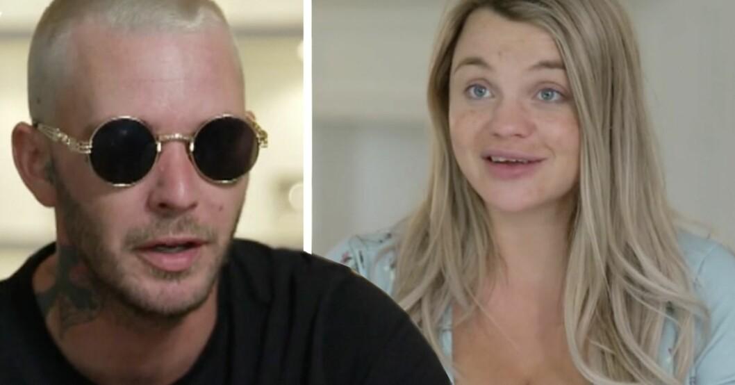 Jocke och Jonna Lundell