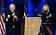 Joe Biden och Jill Biden