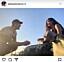 Joel Kinnaman och Kelly Gale förlovar sig 2021