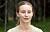Johanna Thorén i Robinson 2021