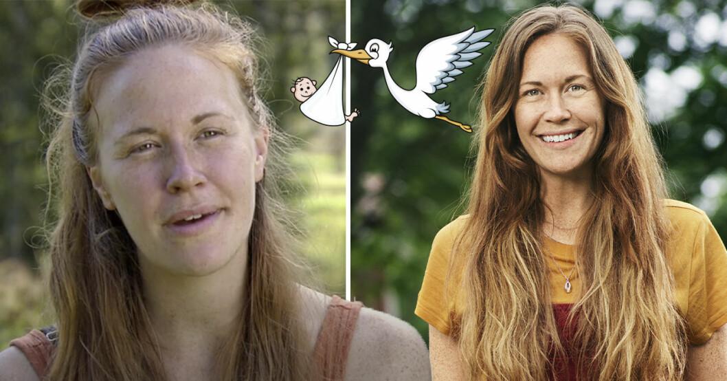 Johanna Ågren