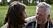 Johanna och Mats i Bonde söker fru 2020