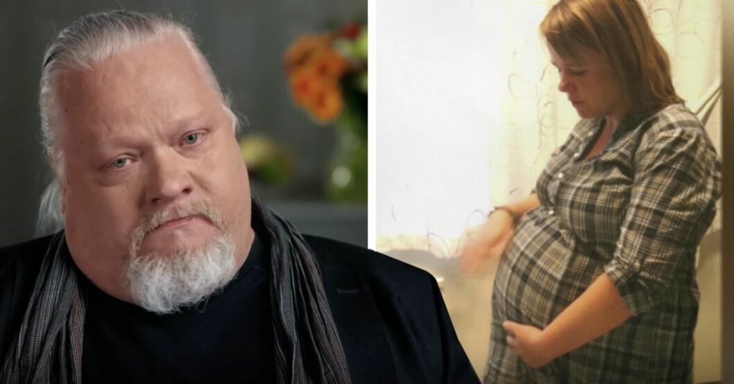 Kjell Wilhelmson