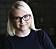 Klara Lind i Decenniets mästerkock 2020