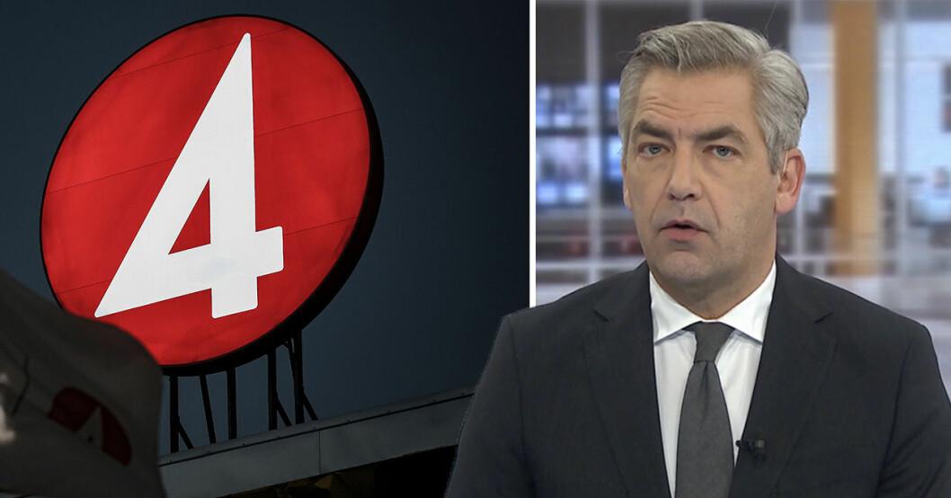 Anders Kraft