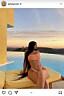 Kylie Jenner på Paradise hotel