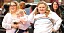 Lauryn Shannon, Ella Grace och Honey Boo Boo