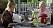 Leif och Anki äter middag i Bonde söker – fru jorden runt